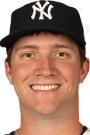 Adam Warren - Jugador de béisbol de los Chicago Cubs