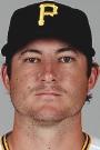 Bryan Morris - Jugador de béisbol de los San Francisco Giants