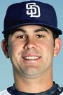 Casey Kelly - Jugador de béisbol de los San Francisco Giants