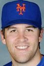 Collin McHugh - Jugador de béisbol de los Colorado Rockies