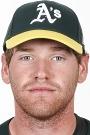 Dan Straily - Jugador de béisbol de los Chicago Cubs