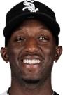 Deunte Heath - Jugador de béisbol de los Chicago White Sox