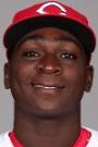 Didi Gregorius - Jugador de béisbol de los New York Yankees