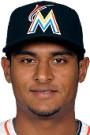 Donovan Solano - Jugador de béisbol de los New York Yankees