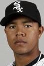 Jose Quintana - Jugador de béisbol de los Chicago Cubs