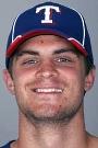 Justin Grimm - Jugador de béisbol de los Chicago Cubs