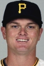 Justin Wilson - Jugador de béisbol de los Chicago Cubs