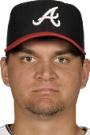 Luis Avilan - Jugador de béisbol de los Chicago White Sox