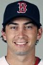 Miguel Gonzalez - Jugador de béisbol de los Chicago White Sox