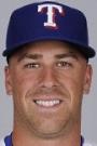 Mike Olt - Jugador de béisbol de los Chicago Cubs