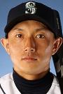 Munenori Kawasaki - Jugador de béisbol de los Chicago Cubs