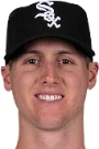 Nate Jones - Jugador de béisbol de los Chicago White Sox