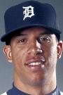 Quintin Berry - Jugador de béisbol de los Chicago Cubs