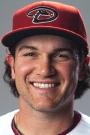 Ryan Wheeler - Jugador de béisbol de los Colorado Rockies