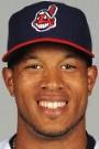 Thomas Neal - Jugador de béisbol de los Chicago Cubs