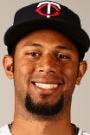 Aaron Hicks - Jugador de béisbol de los New York Yankees