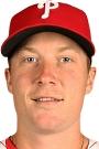 Cody Asche - Jugador de béisbol de los Chicago White Sox