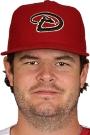 David Holmberg - Jugador de béisbol de los Chicago White Sox