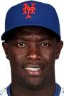 Gonzalez Germen - Jugador de béisbol de los Chicago Cubs