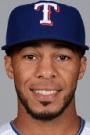 Leury Garcia - Jugador de béisbol de los Chicago White Sox