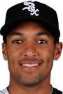 Marcus Semien - Jugador de béisbol de los Chicago White Sox