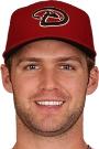 Matt Davidson - Jugador de béisbol de los Chicago White Sox