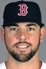 Anthony Ranaudo - Jugador de béisbol de los Chicago White Sox