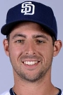 Donn Roach - Jugador de béisbol de los Chicago Cubs
