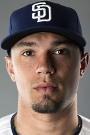 Jace Peterson - Jugador de béisbol de los New York Yankees
