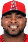 Jairo Diaz - Jugador de béisbol de los Colorado Rockies