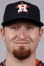 Jake Buchanan - Jugador de béisbol de los Chicago Cubs