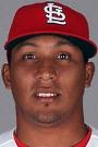 Jorge Rondon - Jugador de béisbol de los Colorado Rockies