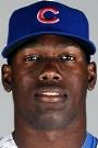 Jorge Soler - Jugador de béisbol de los Chicago Cubs