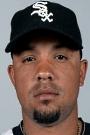 Jose Abreu - Jugador de béisbol de los Chicago White Sox