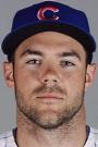 Matt Szczur - Jugador de béisbol de los Chicago Cubs