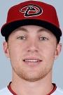 Brandon Drury - Jugador de béisbol de los New York Yankees