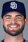 Cory Mazzoni - Jugador de béisbol de los Chicago Cubs