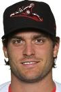 Josh Osich - Jugador de béisbol de los San Francisco Giants