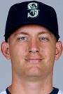 Mike Montgomery - Jugador de béisbol de los Chicago Cubs