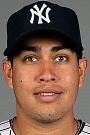 Ramon Flores - Jugador de béisbol de los New York Yankees