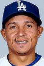 Ronald Torreyes - Jugador de béisbol de los New York Yankees