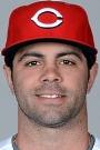 Ryan LaMarre - Jugador de béisbol de los Chicago White Sox
