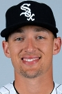 Trayce Thompson - Jugador de béisbol de los Chicago White Sox
