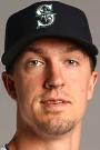 Tyler Olson - Jugador de béisbol de los New York Yankees