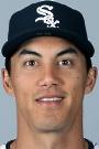 Tyler Saladino - Jugador de béisbol de los Chicago White Sox
