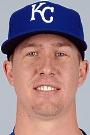 Alec Mills - Jugador de béisbol de los Chicago Cubs