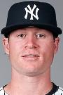 Ben Gamel - Jugador de béisbol de los New York Yankees