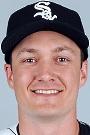 Jason Coats - Jugador de béisbol de los Chicago White Sox