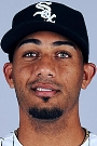 Michael Ynoa - Jugador de béisbol de los Chicago White Sox