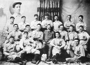1896_Baltimore_Orioles (By John Betz Jr.)